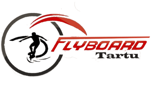 Flyboard Tartu